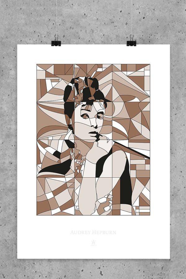 Audrey-Hepburn-cover-v2