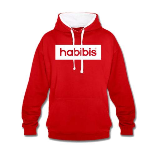 Habibis-Hoodie-mit-Kapuze-vorne
