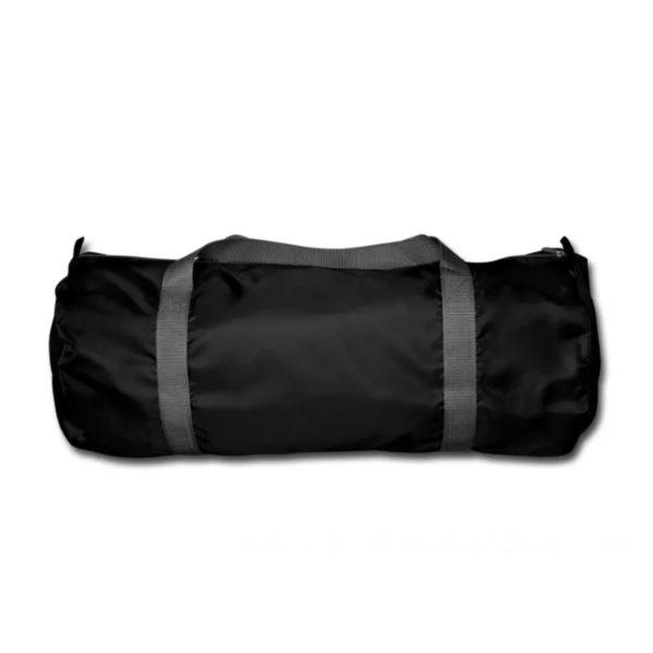 Habibis-Sporttasche-hinten