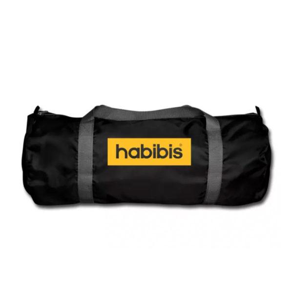 Habibis-Sporttasche-vorne